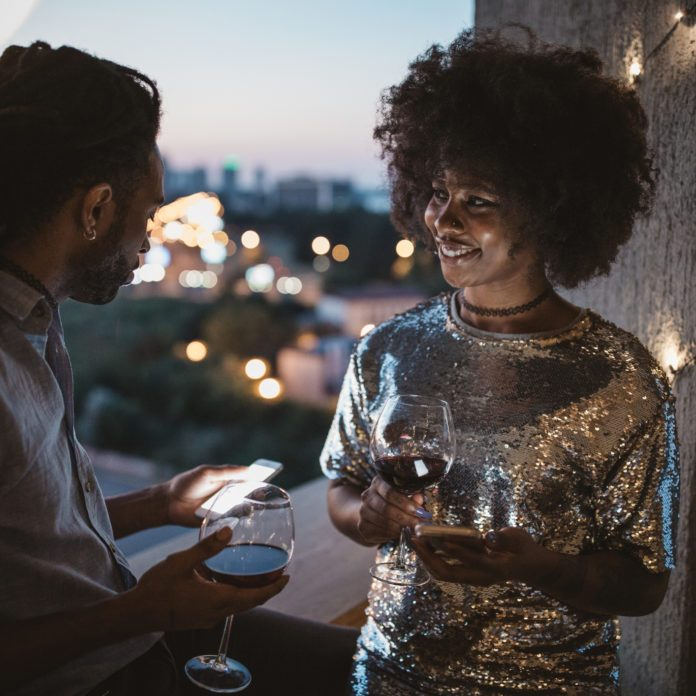 7 Therapist-Approved Ways to Deal with Dating Rejection