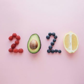 11 Healthy Food Trends That Will Be Everywhere in 2020