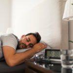 Do You Really Need 8 Hours of Sleep a Night?