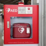 How to Use an AED: The Device That Saved My Life