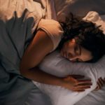 How A Good Night's Sleep Helps Your Blood Sugar Levels