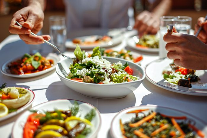 healthy food for type 2 diabetes diet