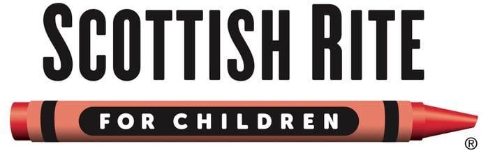 scottish rite for children hospital