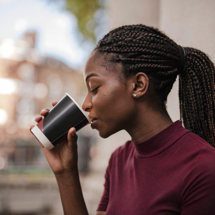 8 Hidden Sources of Caffeine