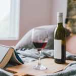 Why You Should Watch Your Alcohol Intake During the Coronavirus Outbreak
