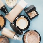 Why Is There Caffeine in My Skin Care Products?