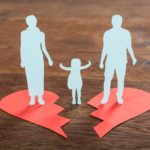 How Divorce and Separation Is Making Coronavirus Even More Complicated