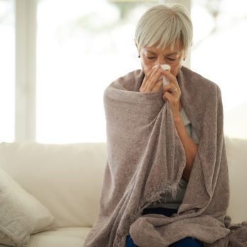 9 Coronavirus Symptoms Everyone Should Watch for