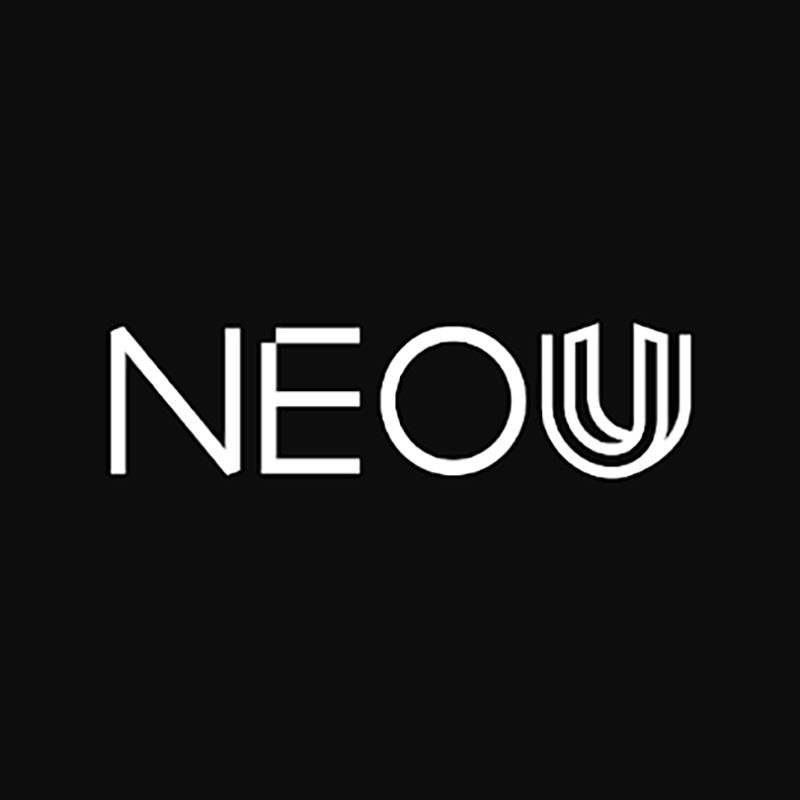 neou online fitness classes