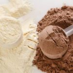8 Creative Protein Powder Recipes