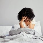 How Can I Stop My Insomnia?