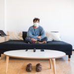 10 Ways to Stay Human During Covid-19 Quarantine