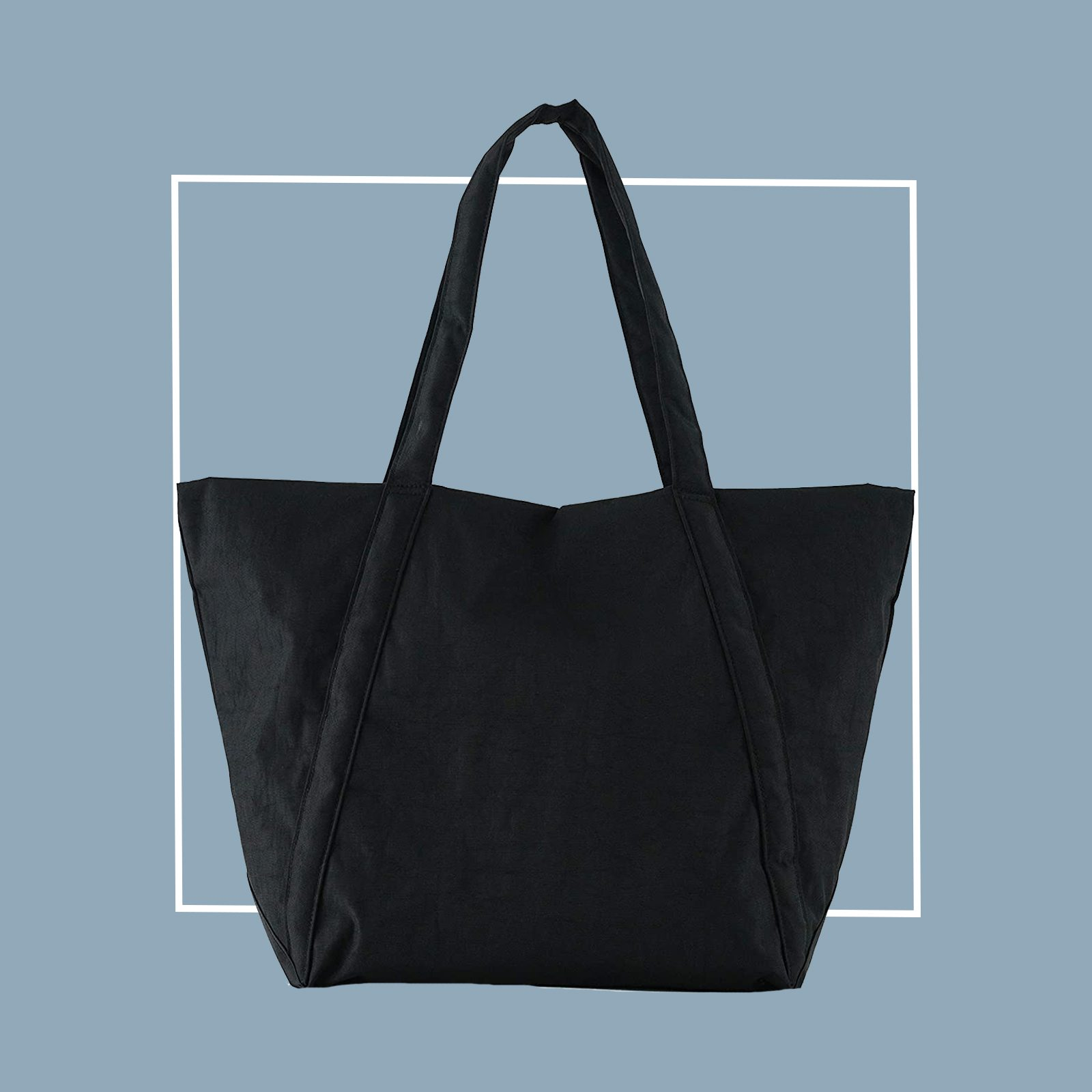 Until You Come Back Tote bag