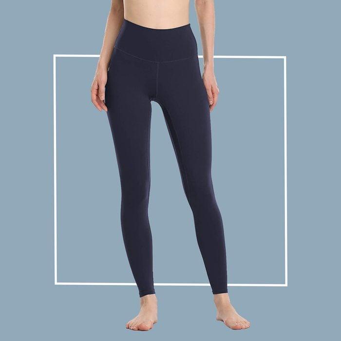 colorfulkoala leggings