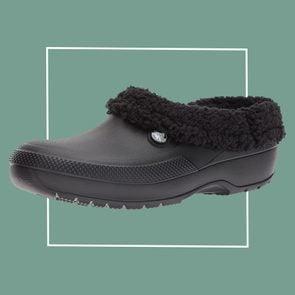 cros slippers