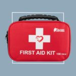 Amazon's 10 Top-Rated Items for Your Home Emergency Kit