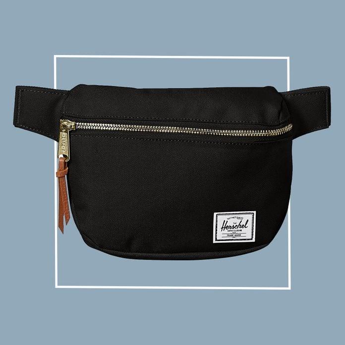 herschel fanny pack