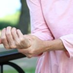 13 Health Conditions That Increase Your Risk of Osteoporosis