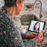 What to Expect from Telemedicine: Get the Most Out of Your Virtual Doctor Visit