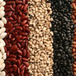 6 Types of Beans to Meet Your Protein Needs