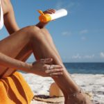 How Often Do You Need to Reapply Sunscreen?