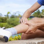 Shin Splints: Why They Happen and How to Avoid Them