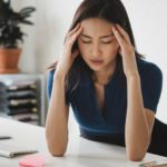 What's the Difference Between a Migraine and a Headache?