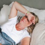 12 Better Sleep Tips for People With Arthritis