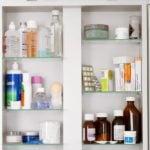 10 Things Nurses Always Keep in Their Medicine Cabinets