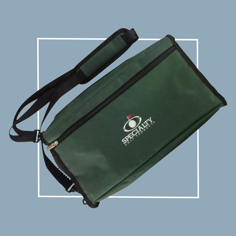 golf cooler bag