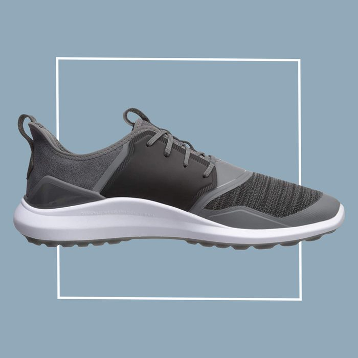 men's puma golf shoe