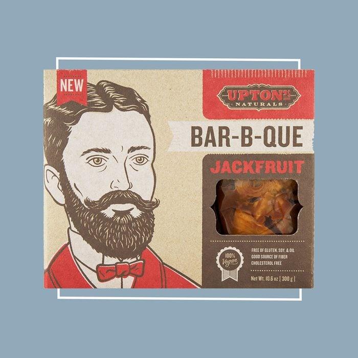 upton's naturals barbeque