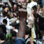 25 Powerful Quotes That Speak Volumes in the Fight Against Racism