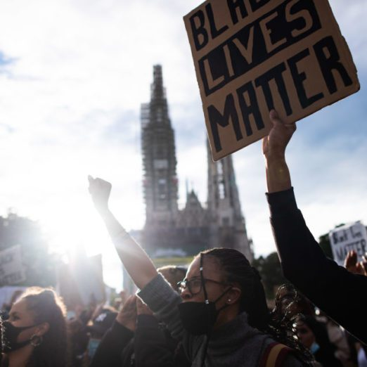 14 Places to Donate to Fight Racism and Injustice