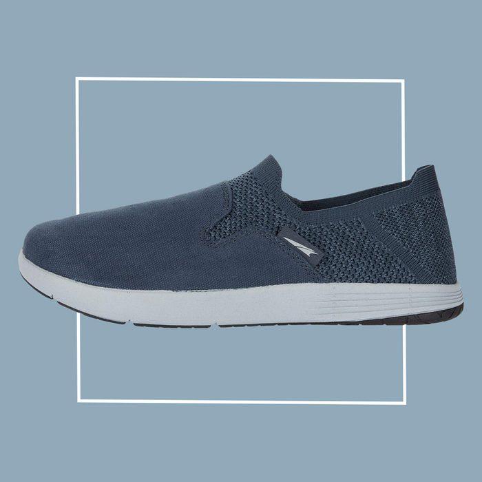altra tokala slip on sneakers