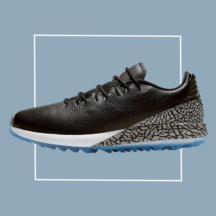 jordan ADG golf shoe