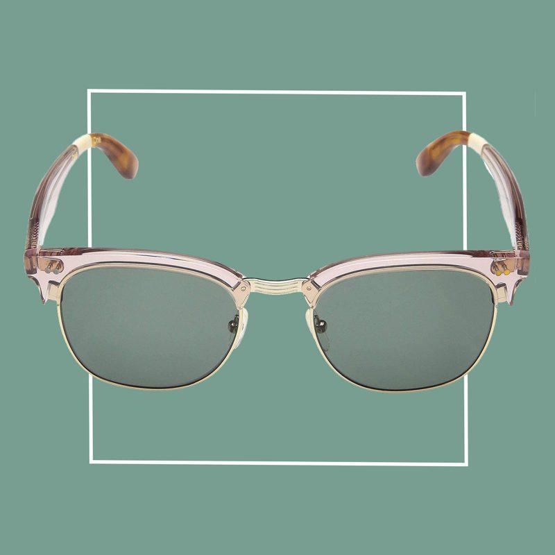 TOMS polarized sunglasses