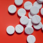 Covid-19 Alert: Talk to Your Doctor if You're Taking This Heartburn Drug