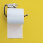 Why Do I Have Yellow Poop? 9 Most Common Reasons