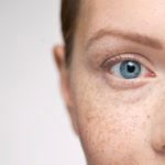 What Is a Cataract? These Are the Causes, Symptoms, and Treatments of Cataracts