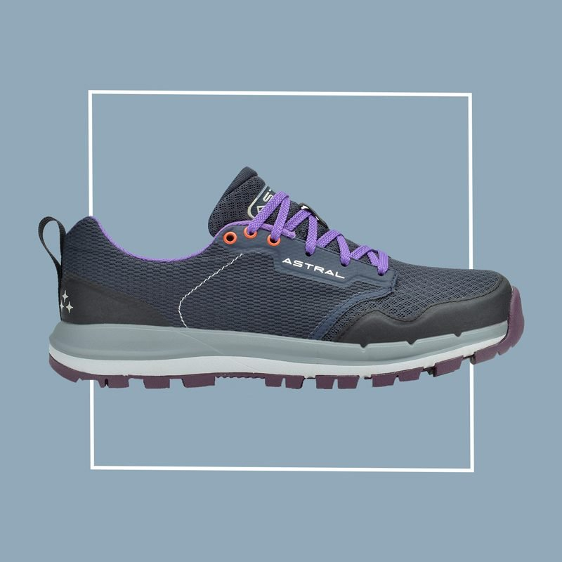 astral hiking shoes