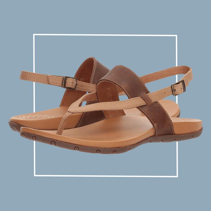 chaco maya sandals