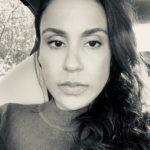 Sheena Foster Profile Photo