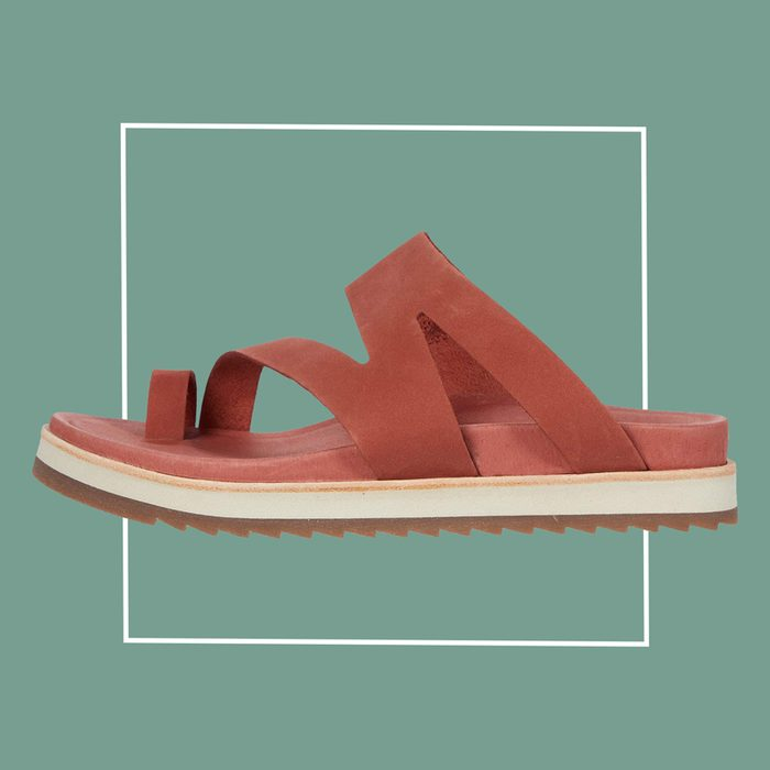 merrell juno wrap sandals