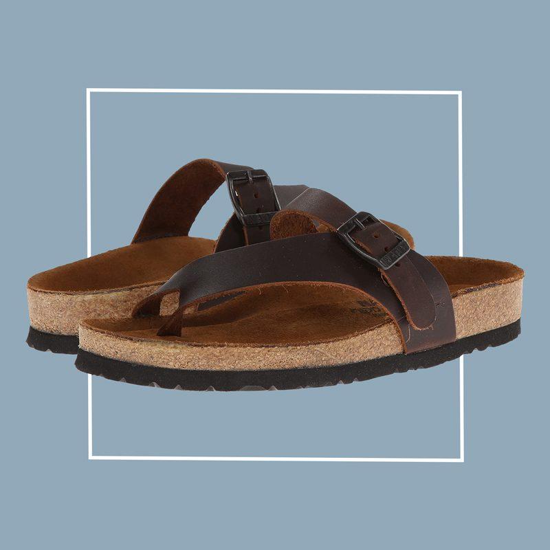 naot tahoe sandlas
