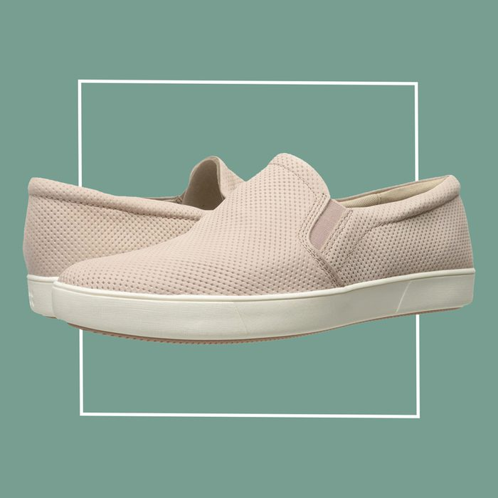 naturalizer marianne shoes
