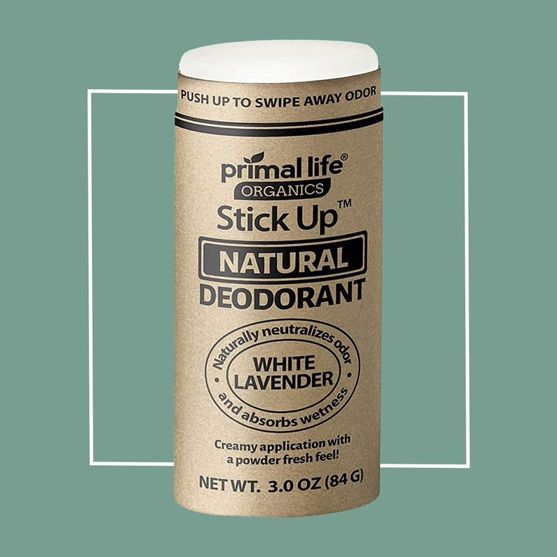 primal life organics stick up natural deodorant
