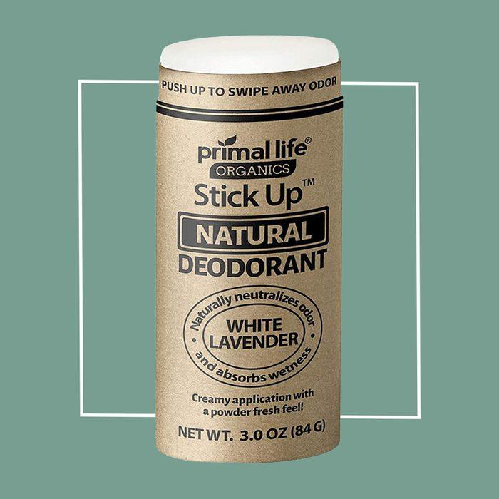 primal life organics stick up natural deodorant