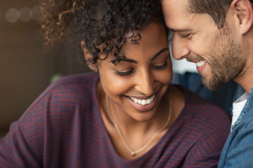 5 Factors Linked to Successful Relationships, According to Science