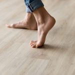 Why Does the Top of My Foot Hurt?